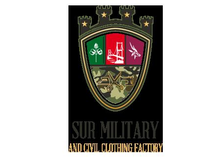 Sur Military