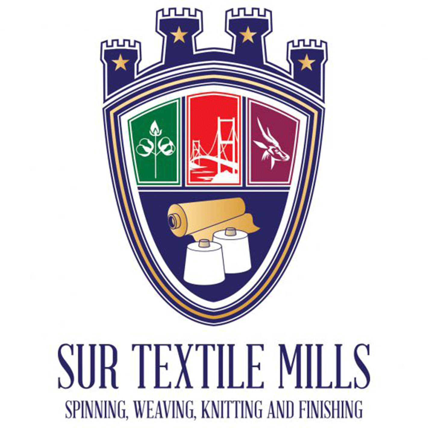 Sur Textile Mills